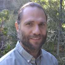 Shaun Miller, Senior Transportation Planner, LA Metro