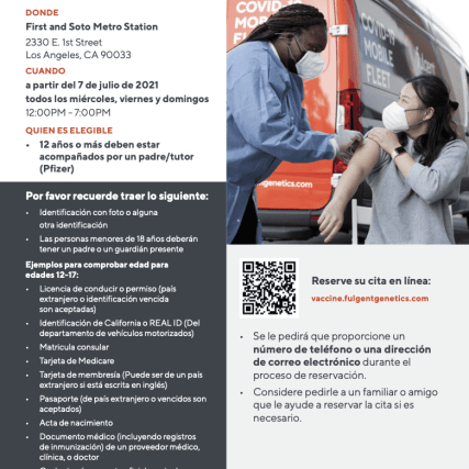 vaccination flyer soto 2