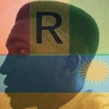Rwandan Pride Amiel Nubaha Image: Amiel Nubaha Facebook