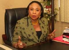 Mbaka: Blackmailing In God's Name