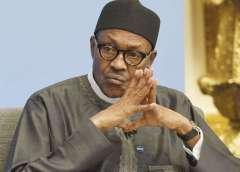 Atiku: Presidency Fears Election Annulment, Plots Installation of Pliant Senate President, House Speaker