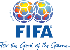 Corruption: FIFA Bans Three Officials