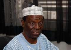 All Eyes on Osun Election Tribunal