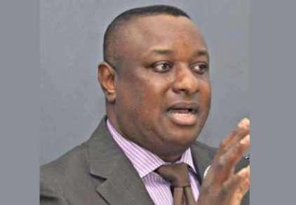 Keyamo: Tried to downplay endorsements