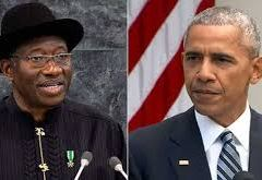 Jonathan Fingers Foreign Interference in Election