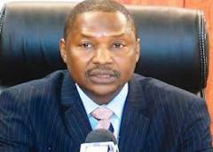 AGF's Desperation for Disqualified APC Candidates