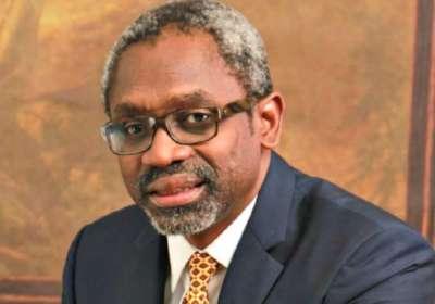 Femi Gbajabiamilia: Facing another round of defeat?