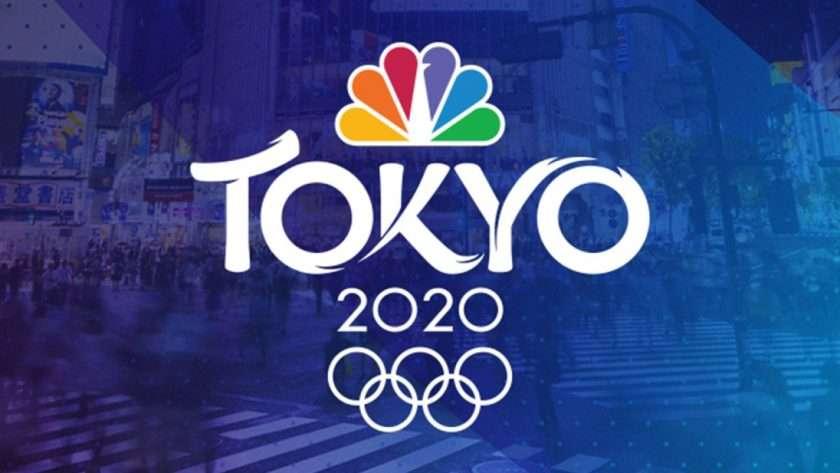 Tokyo Olympics Finally Kicks Off