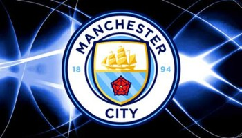 Breaking Uefa Lifts Manchester City Ban Clears Team For 2020 2021 Champions League Tournament The Source Magazine