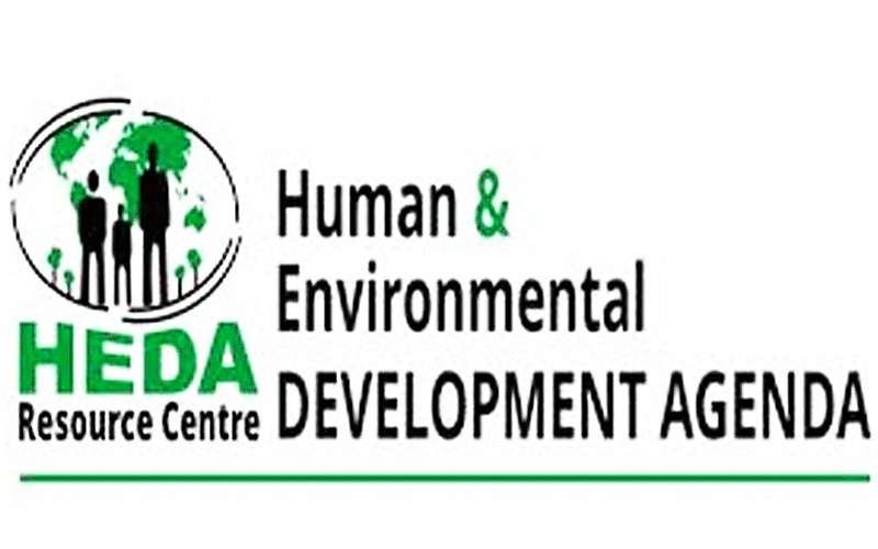 Anti-Corruption Group, HEDA, Says UK, UAE Enable Corruption In Nigeria |The  Source – The Source Magazine