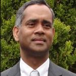 Ajay-Ghosh