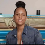 Alicia-Keys-PSA