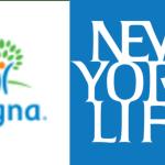 New York Life partners Cigna