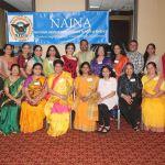 Naina group