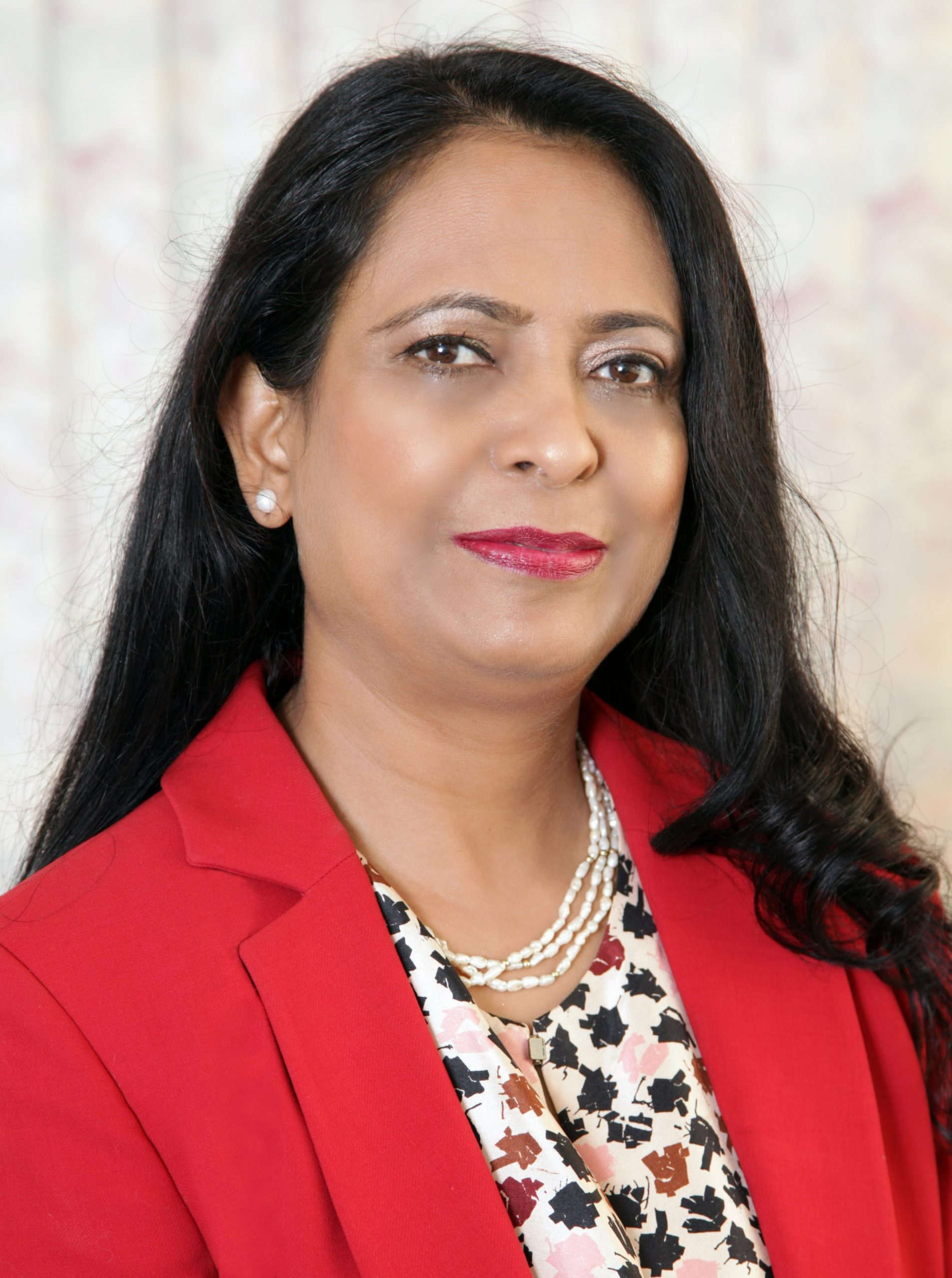 Neeta Jain pic