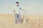Senior photography, Photo by The south Dakota Cowgirl, South Dakota Cowgirl Photography, Western photography, Western Lifestyle, Cowboy Photography