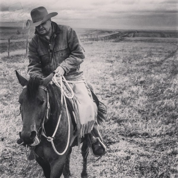 south dakota cowgirl photography, the south dakota cowgirl, photographs of cowboys, cowboy photography, ranch life, this is ranching