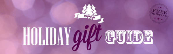 Holiday2013_GiftGuide_Banner