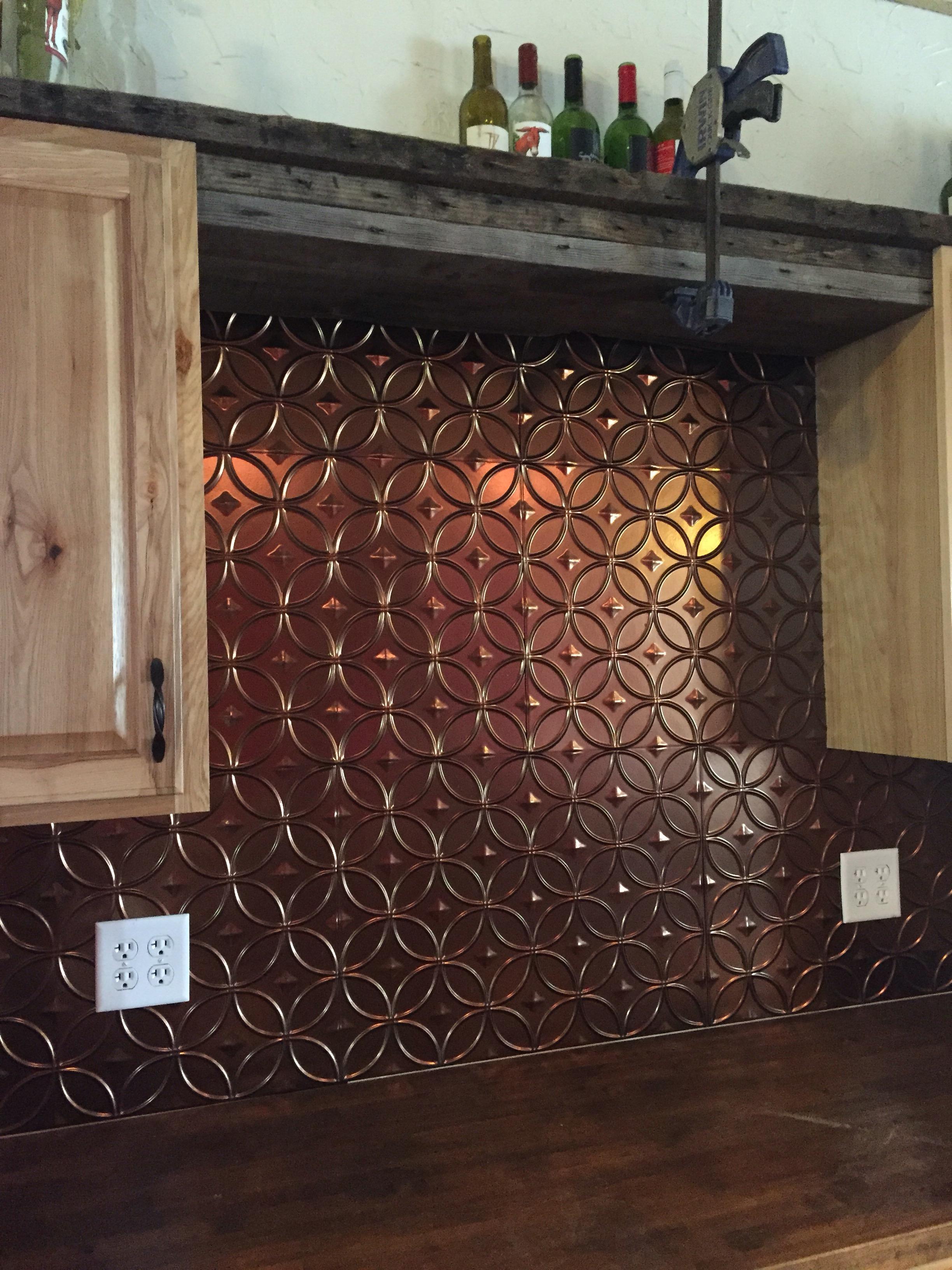 open kitchen shelving, diy kitchen shelves, reclaimed wood kitchen shelves