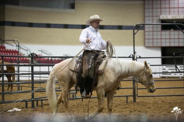 buck clinic, buck brannaman, riding with buck, colt starting, legacy of legends, horsemanship