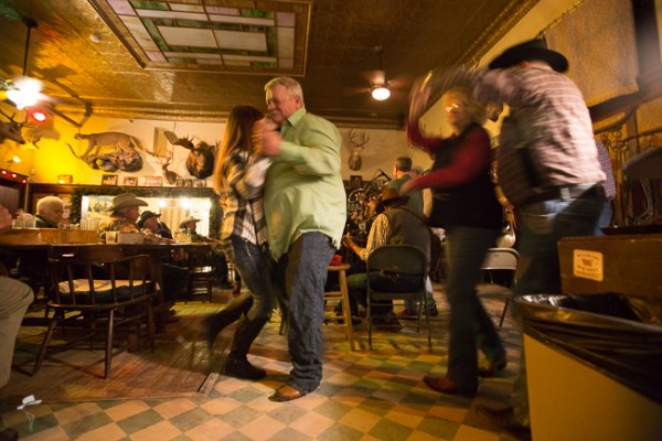 ThatsWy, Wyoming, Wyoming Trip, South Dakota Cowgirl Photography, Hotel Occidental, bluegrass jam