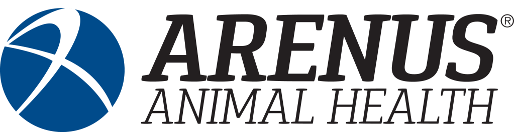Partner Up with Arenus Animal Health