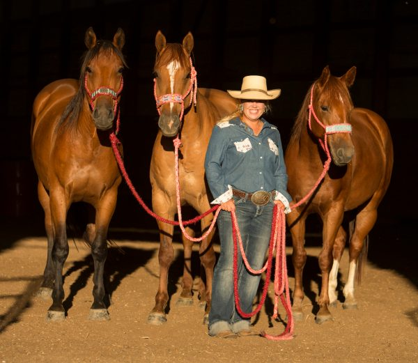dreams don't work unless you do, the south dakota cowgirl, dusty saddles photography, barrel horses, barrel racer, big dreams