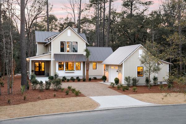 Image Result For Hgtv Smart Home Floor Plan