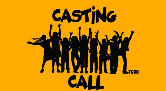 Trois Short Film Casting Call