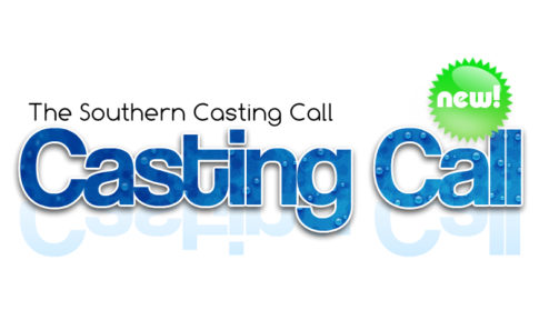 CASTING CALL (NON-UNION) Accepting any and all submissions for the