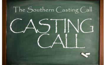 North Carolina Casting Calls