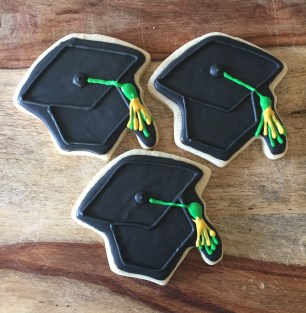 graduationcookies