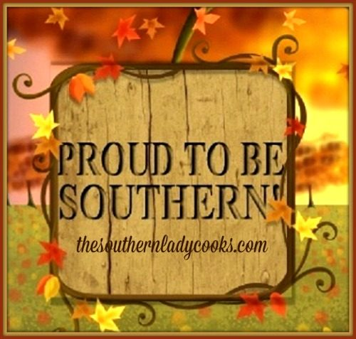 proud-to-be-southern