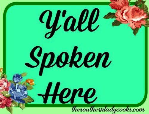 yall-spoken-here