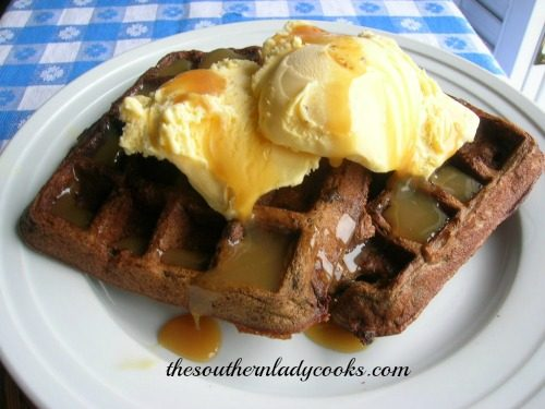 TSLCChocolateWaffles