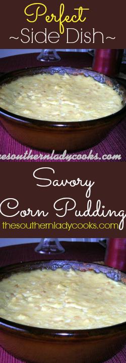 the-southern-lady-cooks-savory-corn-pudding