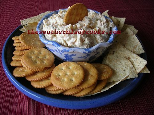 nutty-cheese-dip-copy