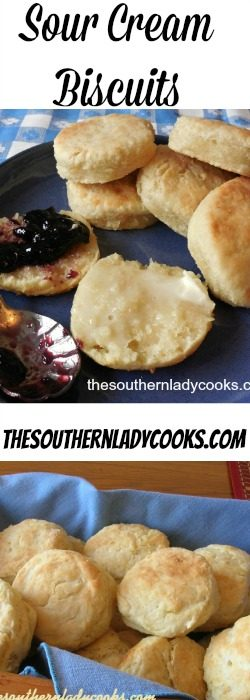 sour-cream-biscuits