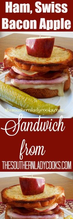 ham-swiss-bacon-apple-sandwich
