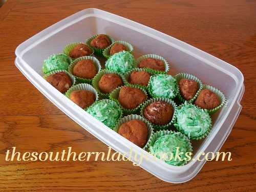 Irish Potato Candy - TSLC - Copy