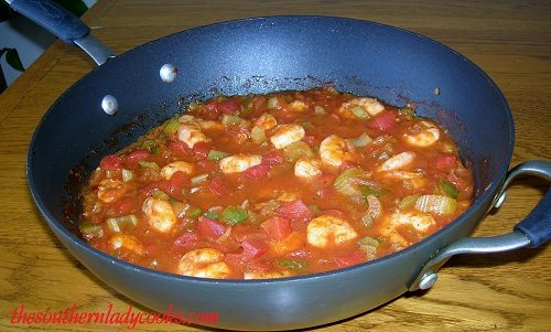 Spicy Shrimp Creole - TSLC.jpg2