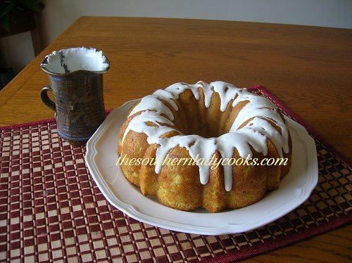nutty-pineapple-pistachio-cake-2-copy