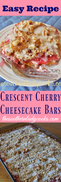 the-southern-lady-cooks-crescent-cherry-cheesecake-bars