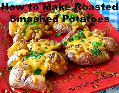 how-to-make-roasted-smashed-potatoes2