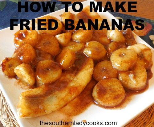 fried-bananas3
