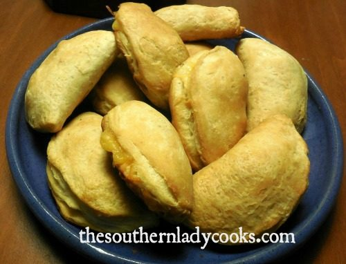 how-to-make-biscuit-hot-pockets