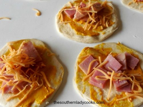 how-to-make-biscuit-hot-pockets1