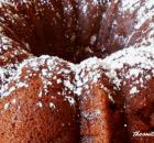 OLD-FASHIONED BANANA CAKE