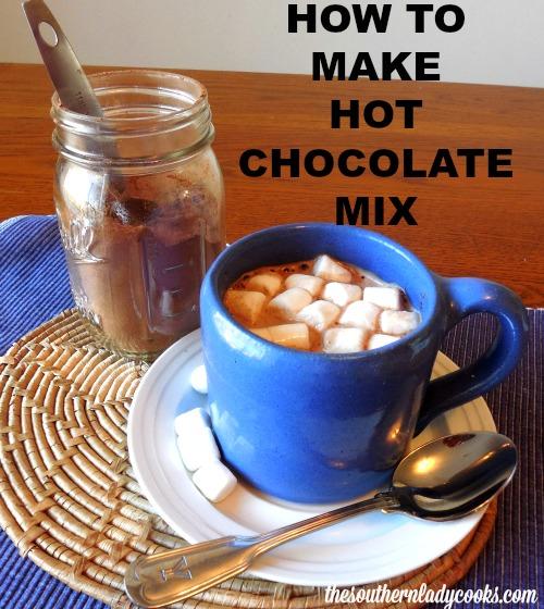 how-to-make-hot-chocolate-mix1