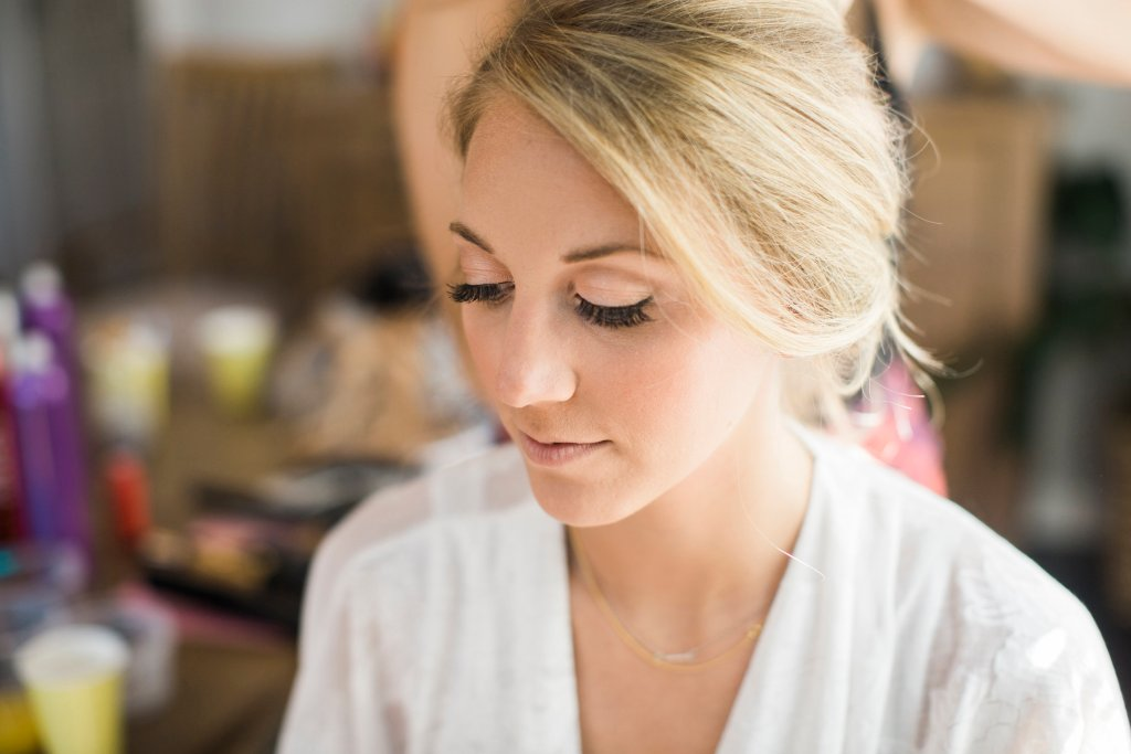 hair and make up for wedding birmingham, al
